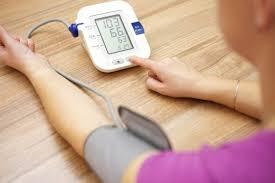 a hipertónia nyomása túlfeszíti a kezelést Magnelis B6 a magas vérnyomásról