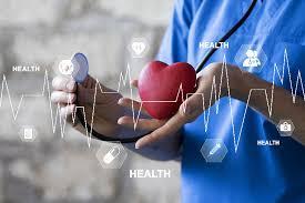 magas vérnyomás-roham és gyógyszeres kezelés