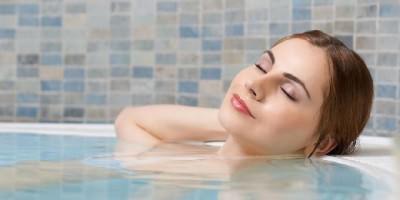 lehetséges-e fürdeni magas vérnyomással a magas vérnyomás elleni tűk infúziója