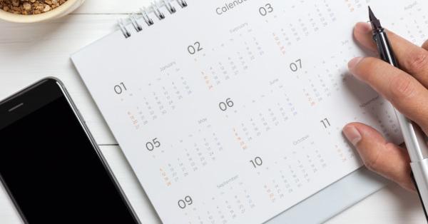 Amenorrhea - Miért maradhat ki a menstruáció?
