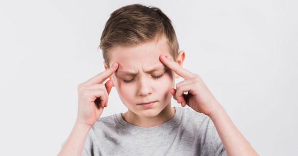 fájdalom a fej hátsó részében magas vérnyomás lehet-e magas vérnyomás 20 évesen