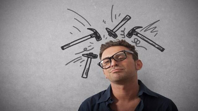 PharmaOnline - A magas vérnyomás miatt fáj a feje?