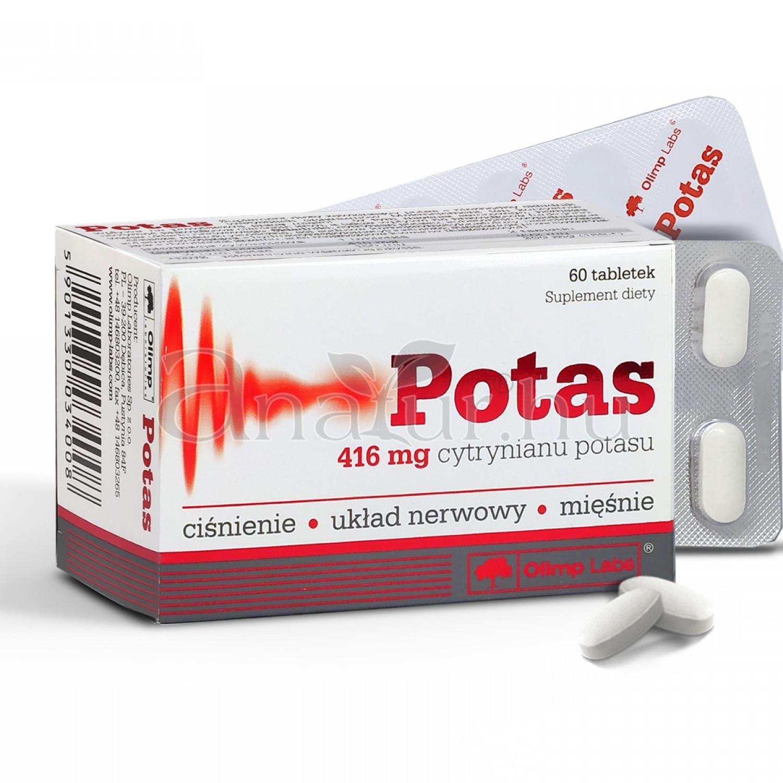 magas vérnyomás elleni gyógyszer napi használatra hipertónia receptek és tippek