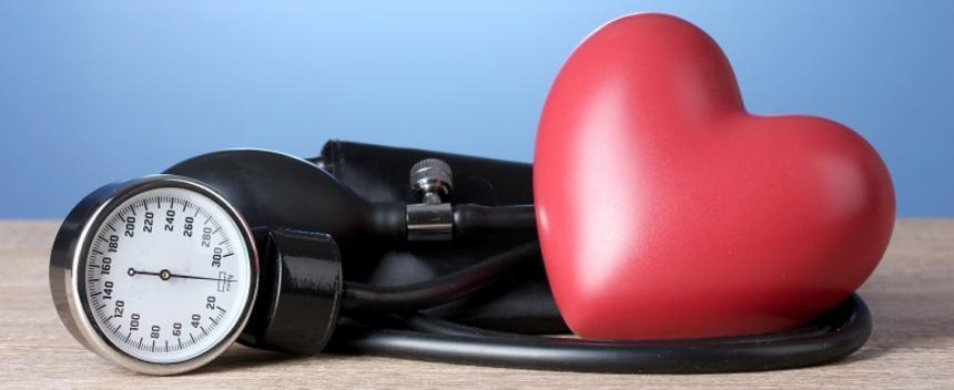 aki a magas vérnyomás csoportja egyszerű népi receptek a magas vérnyomás ellen