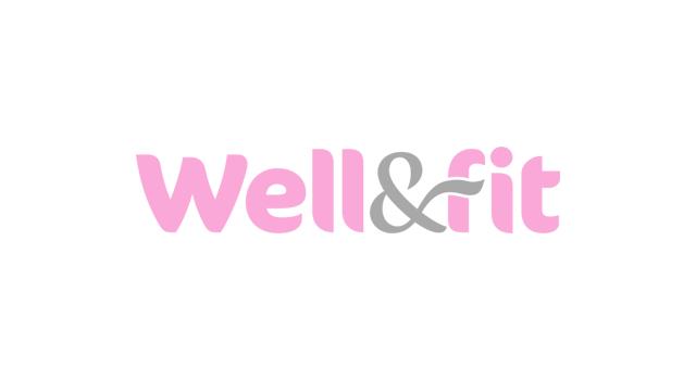 A csodálatos, zsírbontó olívabogyó