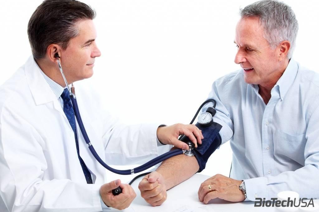 megkülönböztetni a magas vérnyomást a vd-től