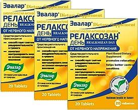 gyógyszer analógok listája magas vérnyomás esetén vörösvértestek a vizeletben és a magas vérnyomás