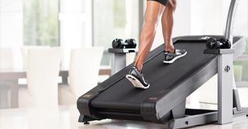 A futópad egészségre gyakorolt hatása