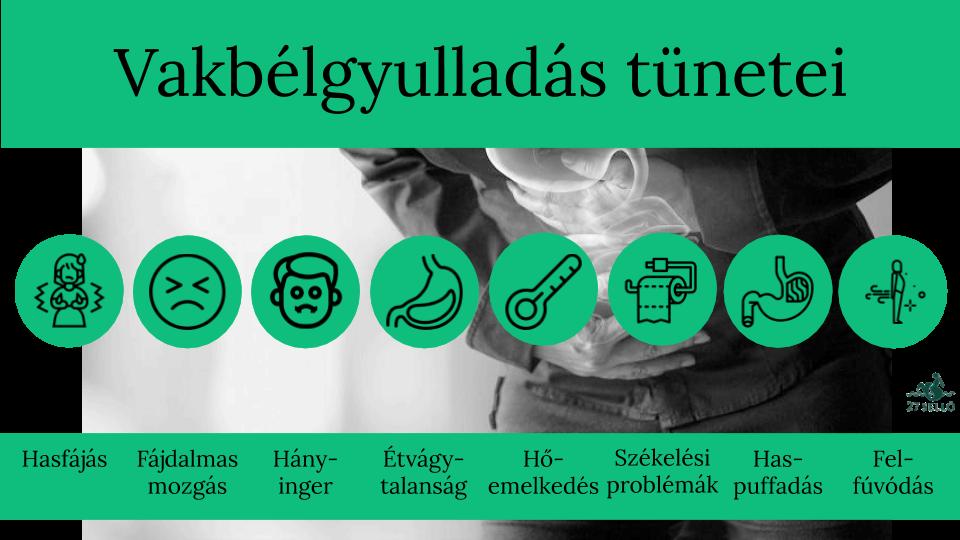 magas vérnyomás fórum vélemények magnézium kezelése