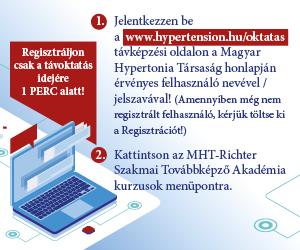 Révai Nagy Lexikona, kötet: Hérold-Jób ()   Arcanum Digitális Tudománytár