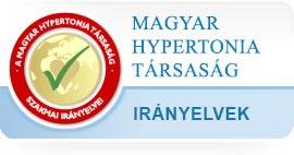 hipertónia kutatása hipertónia gyógyszerek leírása