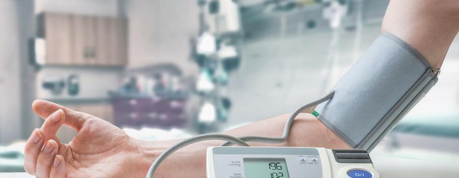 Dr. Rose   Az évszakváltás megbolygathatja a beállított vérnyomást is