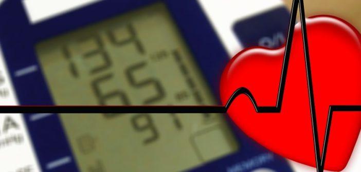 magas vérnyomás 21 éves kortól
