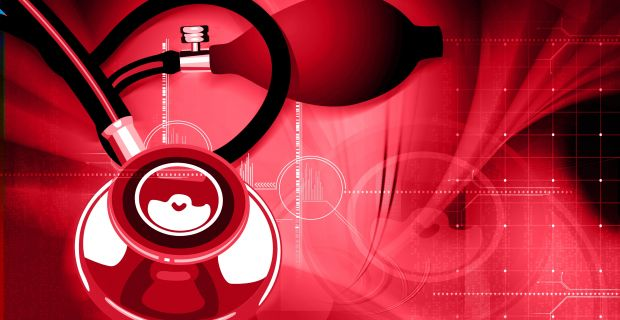 hogyan kell kezelni a magas vérnyomás helyét