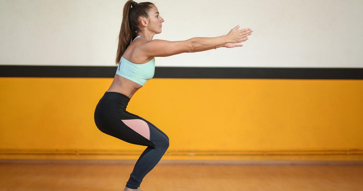 a karok és a lábak magas vérnyomása