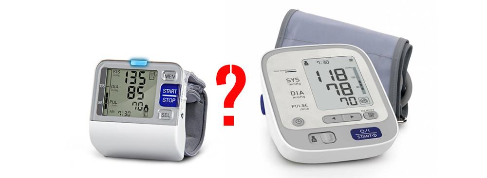 mi az ecg magas vérnyomás