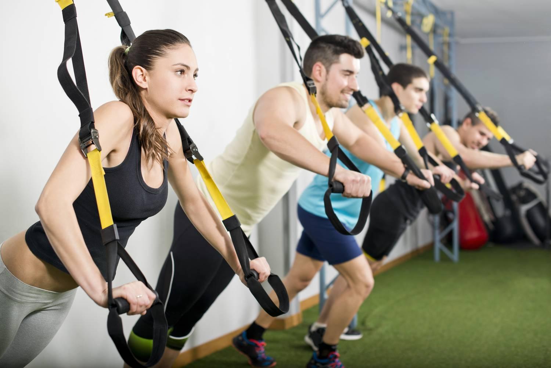 Plázs: Gyakorlatok magas vérnyomás ellen | magton.hu
