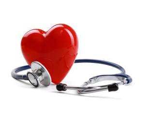 a szívből és a magas vérnyomásból