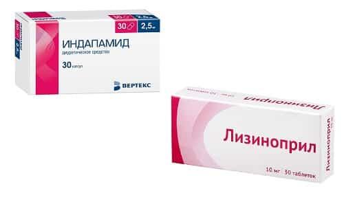 magas vérnyomás elleni gyógyszer lorista