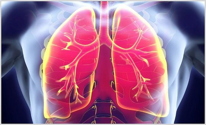 Az ICD 10 kódolja a magas vérnyomást magas vérnyomás statisztikák 2020-ra