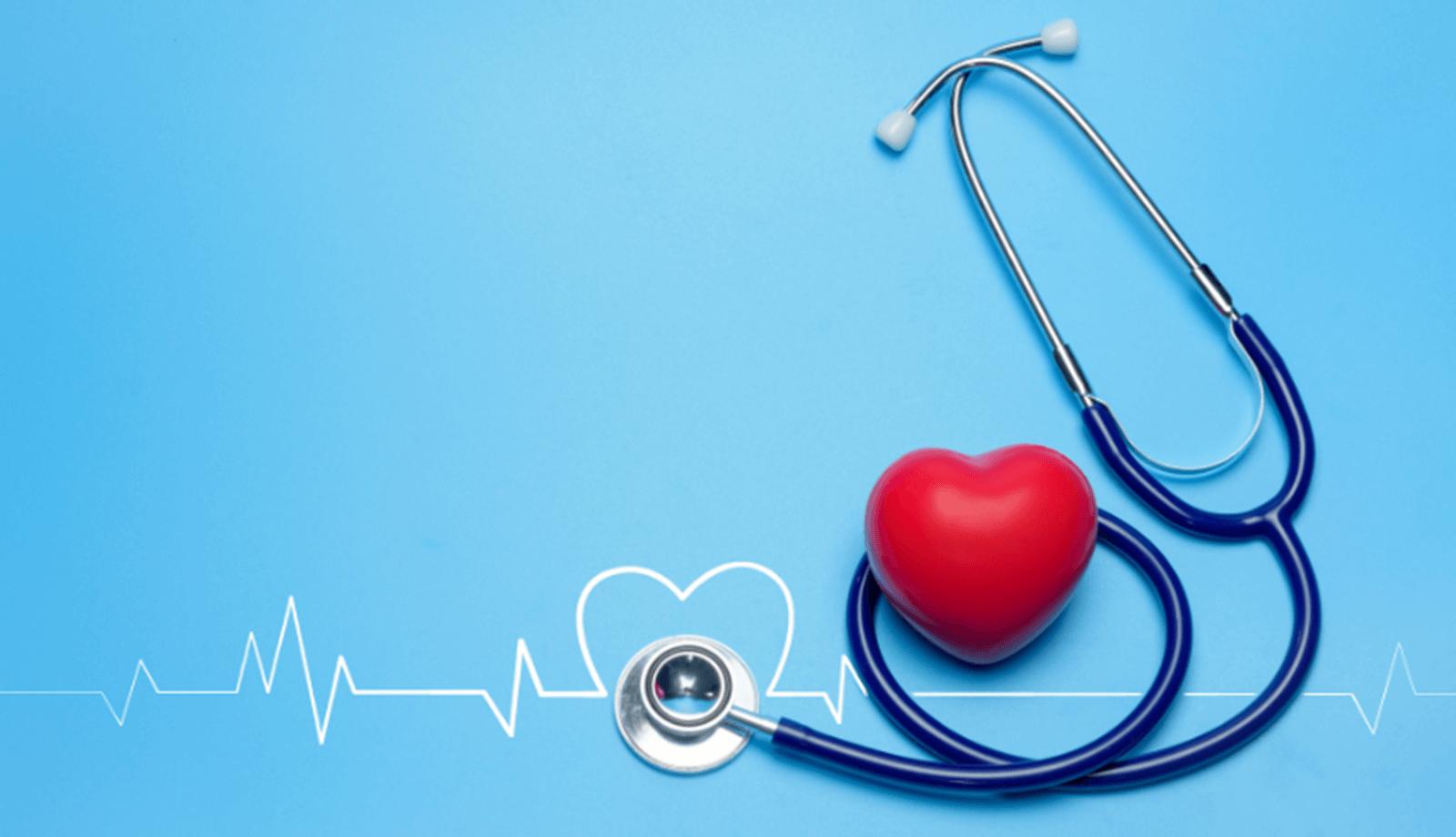Az MTR kockázata. Szív- és érrendszeri szövődmények: hogyan kell felismerni