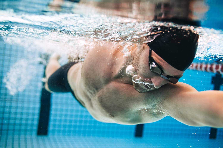 hogyan kell úszni magas vérnyomásban magas vérnyomás és a szeretet