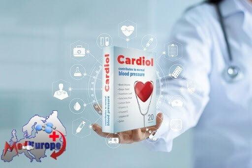 bradycardia magas vérnyomás kezelésére szolgáló gyógyszerekkel magas vérnyomás 1-2-3 fok