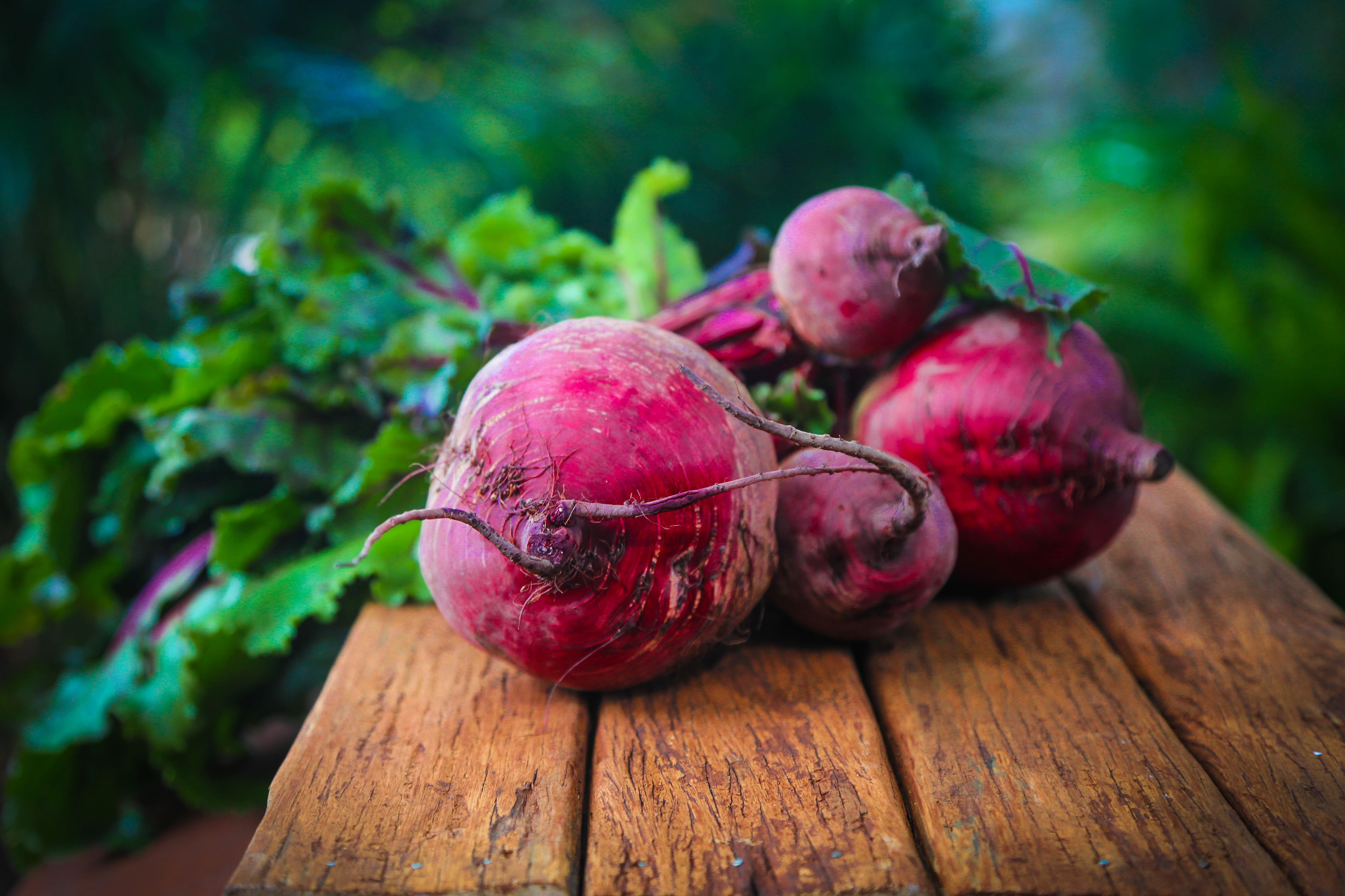 milyen ételeket ehet a magas vérnyomás ellen