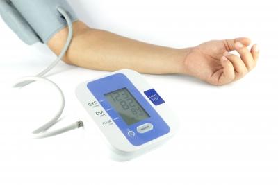 az elhízás mint a magas vérnyomás kockázata