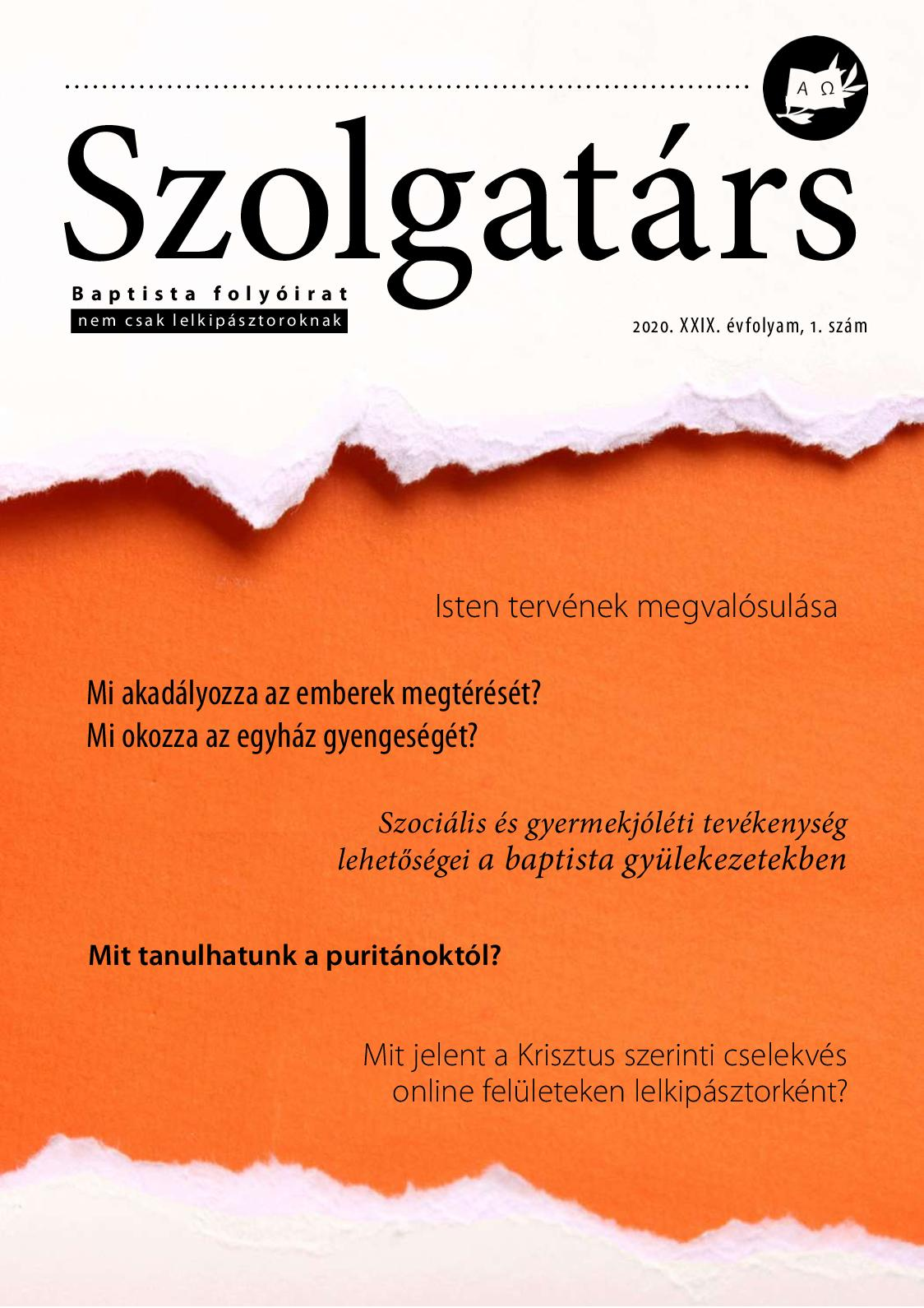 magton.hu Állás és Információs portál /