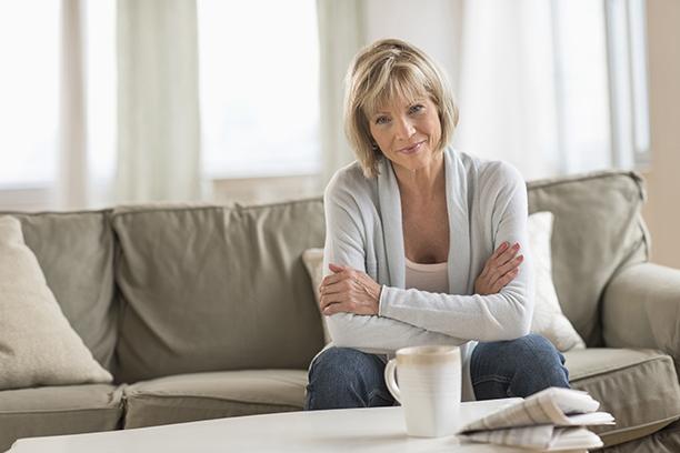 magas vérnyomás és folyadékbevitel
