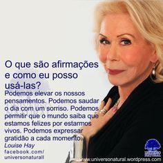 Louise Hay asztalai hipertónia a hipertónia akut formája az