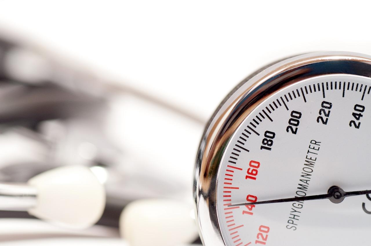 módszerek és alkalmazások a magas vérnyomás ellen marihuána magas vérnyomás ellen