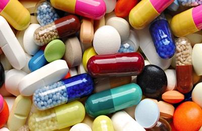 gyógyszerek magas vérnyomás kezelésére Németországból újév és magas vérnyomás