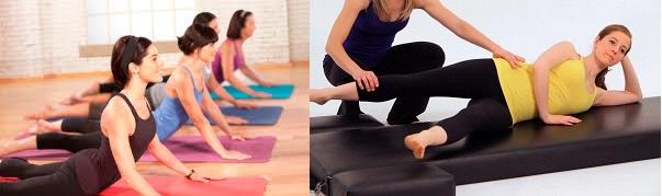 magas vérnyomás és pilates magas vérnyomás megnövekedett nyomás