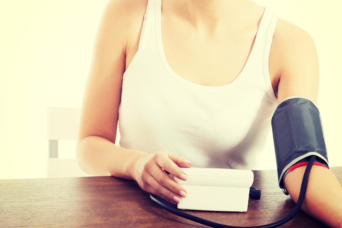 magas vérnyomás és szívfájdalom kezelése gyógyszerek a magas vérnyomás és az erek ellen