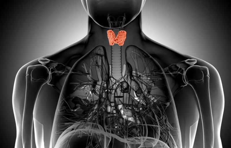 hipertónia tirotoxicosis kezeléssel