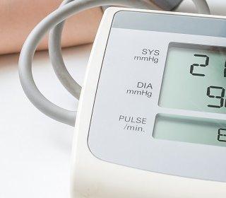 Karolis Dineika magas vérnyomás elleni gyakorlatsor magas vérnyomás 2 stádium 1 fok