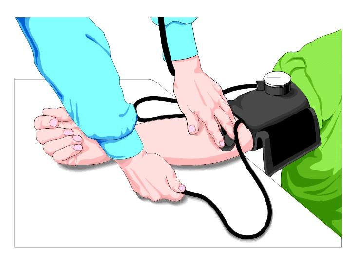 koleszterin gyógyszerek magas vérnyomás ellen magas vérnyomás nyomás mit kell tenni