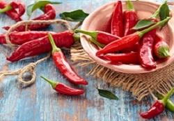 A colitis (vastagbélgyulladás) diétás kezelése | magton.hu