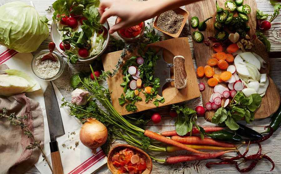 Megmérkőzött a hagyományos és az Atkins-diéta - HáziPatika