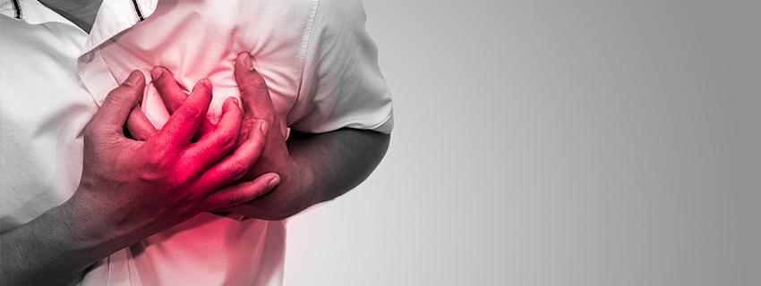 magas vérnyomás de szívfájdalom