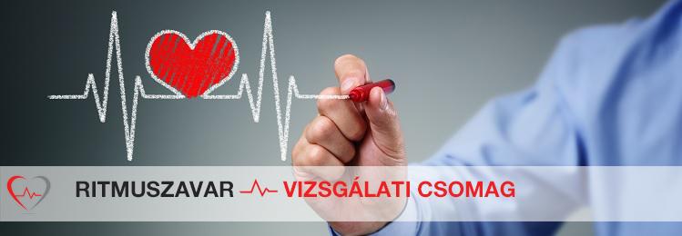 magas vérnyomás esetén a pulzus gyakori magas vérnyomás és a vesék ultrahangja