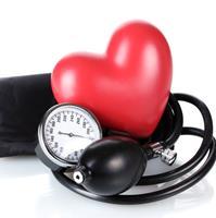 magas vérnyomás esetén mennyi vizet ihat vélemények a böjt magas vérnyomásért