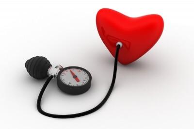 tök előnyei és ártanak a magas vérnyomásnak
