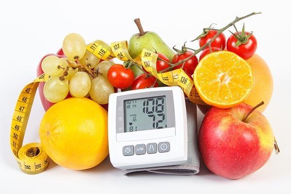 magas vérnyomás és egészséges táplálkozás mit érdemes enni magas vérnyomás esetén