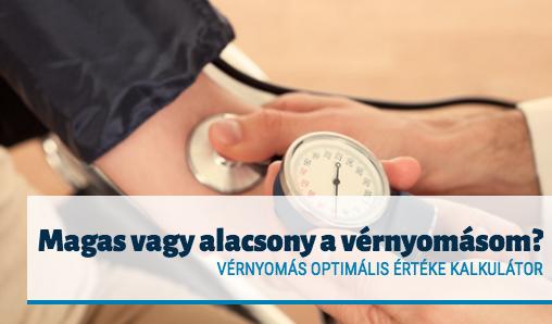 Magas vérnyomás betegség: így gyógyítható a leghatékonyabban - magton.hu