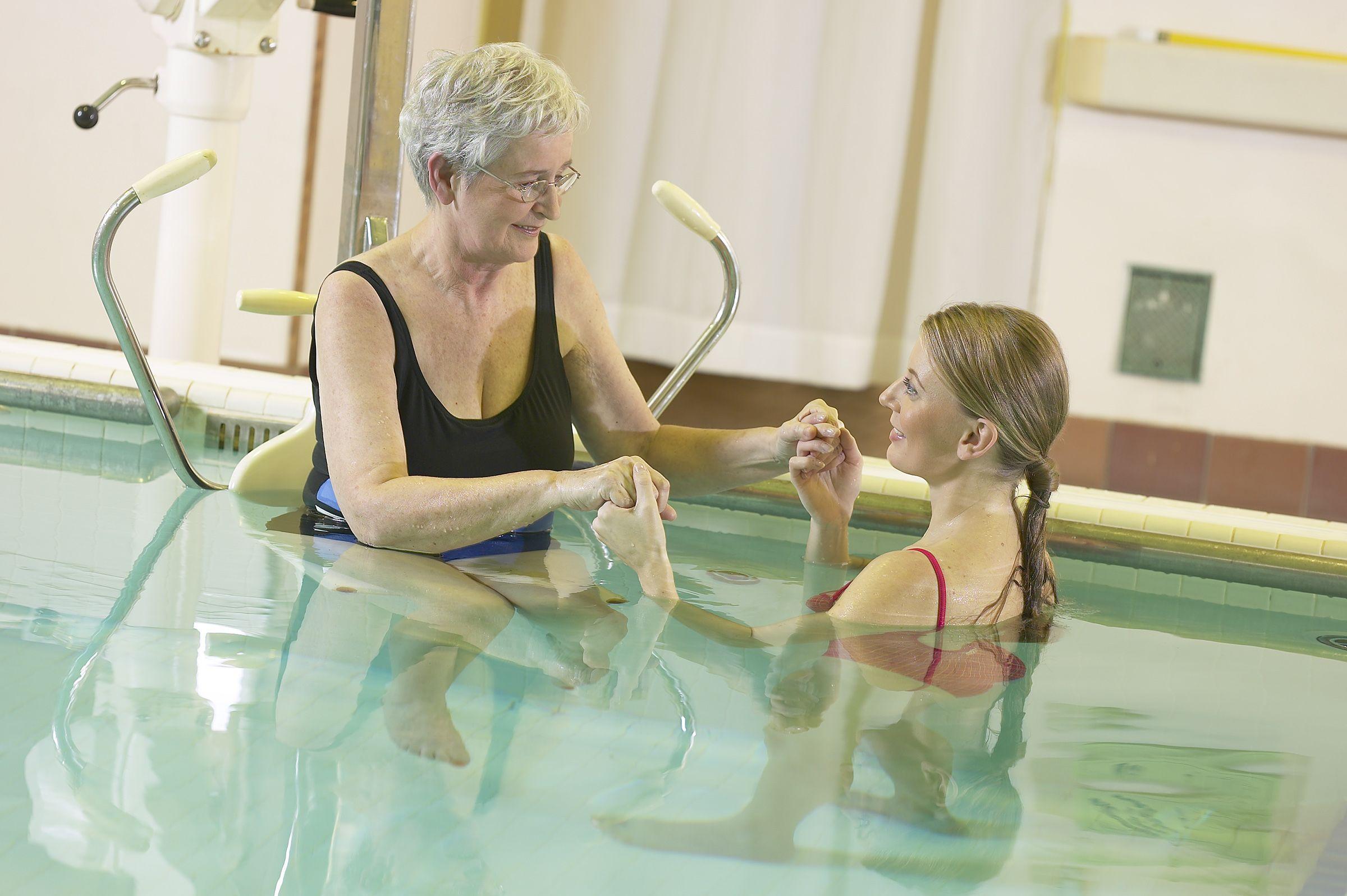 magas vérnyomás és meleg fürdők magas vérnyomás fiatal korú fórumon