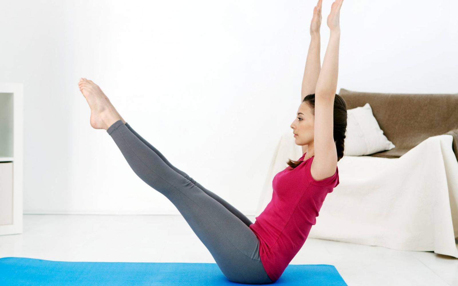 magas vérnyomás és pilates magas vérnyomás és hormonok