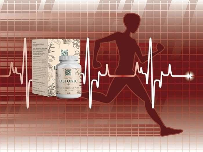 teraflex és magas vérnyomás elsősegély a magas vérnyomásban és annak okaiban